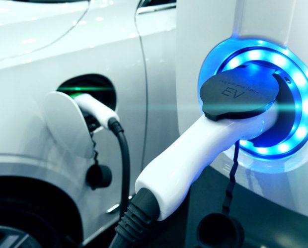 ventas electricos españa