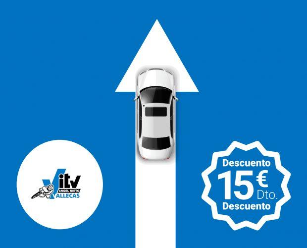 Descuento-Gasolina_VALLECAS